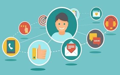 The BIG gap in managing customer experience
