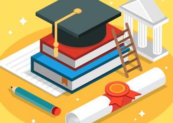 5 ways to graduate from change heatmaps